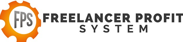 Freelancer Profit System